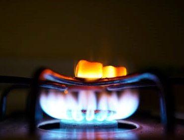Un four alimenté de gaz natural. Ce que vous devez savoir ce retrouve dans ce blogue.